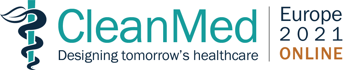 CleanMed Europe 2021 Online