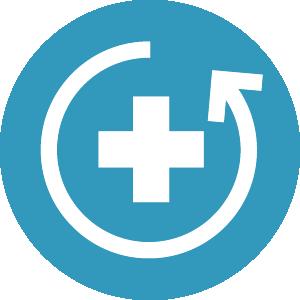 Circular Healthcare