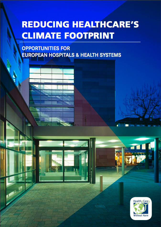 https://noharm-europe.org/sites/default/files/documents-files/4746/HCWHEurope_Climate_Report_Dec2016.pdf
